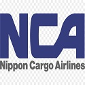 kisspng-nippon-cargo-airlines-boeing-747-8-international-ticket-5ae090cdd8bd71.5433521815246665738878